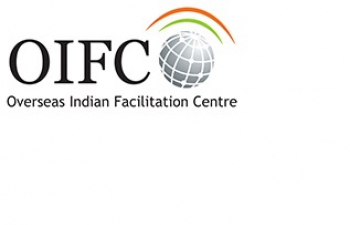 OIFC-ISB India Fellows Programme