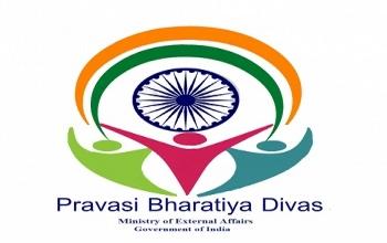 Pravasi Bharatiya Samman-2019