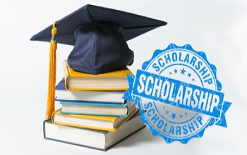 Scholarship for studying Hindi  in India  for the Academic Session, 2019-20 under the Scheme of Propagation of Hindi Abroad at Kendriya Hindi Sansthan Agra.